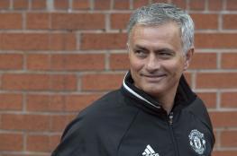 مورينيو يتفاوض بنفسه لخطف نجم ريال مدريد