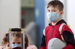 تحذير للآباء والأمهات.. فيروس كورونا يستغل أطفالكم للانتشار سرا وبطريقة لن تتخيلوها