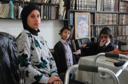 السلطة ترد على المحكمة الاسرائيلية : لن ندفع للقتلة المحتلين