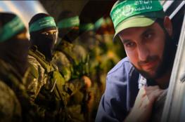 حماس تطالب بإنزال أقصى العقوبات بحق عملاء الاحتلال