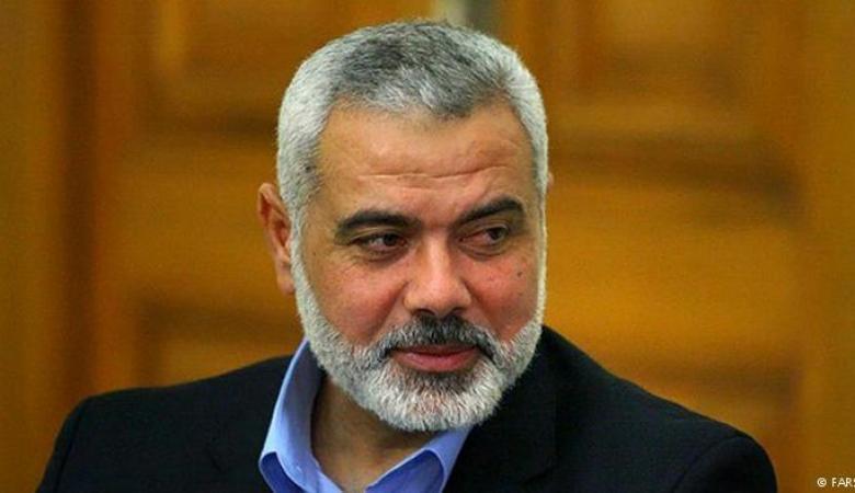 حماس تؤكد وقوفها الى جانب الشعب الهندي في محنته جراء الفيضانات
