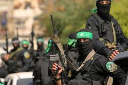 القسام تعلن استشهاد احد عناصرها