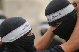 اسرائيل تبحث قضية الجنود الاسرى لدى المقاومة في ابو ظبي
