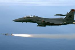 تقرير أمني: أمريكا تستعد لقصف إيران خلال أيام