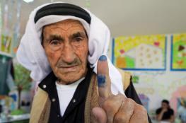 فتح باب الترشح للانتخابات المحلية التكميلية