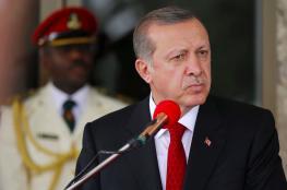 الامم المتحدة : مئات الآلاف من الاشخاص تعرضوا للتعذيب في تركيا