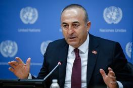 تركيا تدعو إلى رحيل المنسق الأميركي للتحالف ضد داعش