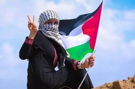 فتح : دعوة حماس لاصدار مرسوم لاجراء الانتخابات محاولة يائسة