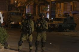 اهالي حوارة يصدون هجوماً لعشرات المستوطنين
