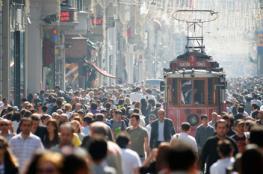 تركيا تتقدم على المانيا والامارات كأفضل البلدان في العيش والعمل