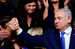 حل الكنيست وإجراء انتخابات جديدة اسرائيلية بات قريبا