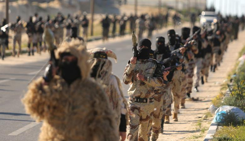 الجهاد الاسلامي تدعو المسلمين والعرب الى حماية الأقصى