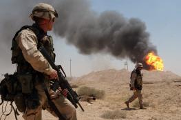 180 ألف قتيل منذ الغزو الأميركي للعراق حتى اليوم