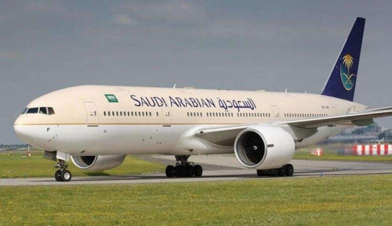 السعودية تعلن إصابة 26 مدنيا إثر هجوم جوي على مطار أبها