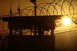 الاسرى في سجون نفحة وريمون وهداريم قرروا الاضراب عن الطعام