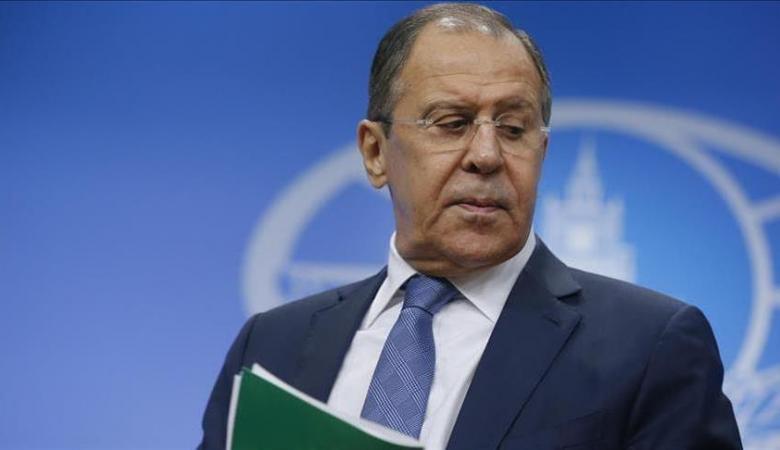 """روسيا: """"صفقة القرن"""" لن تنهي الصراع الفلسطيني الإسرائيلي"""