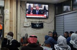 """محلل اسرائيلي يشن هجوما على مبعوث ترامب : """"يستفز ويحرض الفلسطينيين """""""
