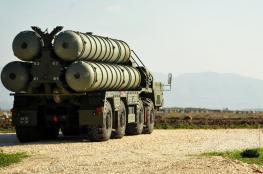 لافروف : واشنطن تحاول منع هذه الدول من امتلاك أسلحة روسية