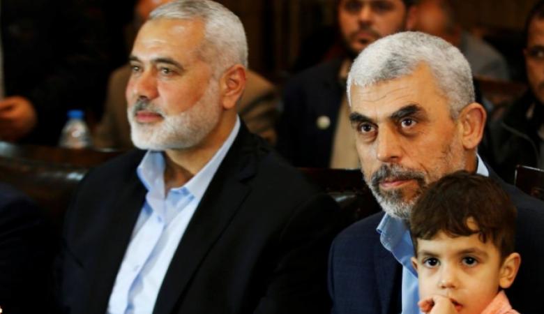"""فتح تصف مفاوضات حماس مع اسرائيل بالتطبيق الفعلي لـ """"صفقة القرن"""""""