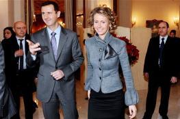 الأسد : لم ارث السلطة وانما جئت بالانتخابات وعائلتي لا تملك سوريا