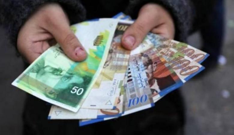 """""""أيبك"""" تصدر سندات قرض موازية بقيمة 73.841 مليون دولار"""