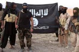 """4 آلاف أردني يحاربون بصفوف """"داعش"""" بسورية والعراق"""