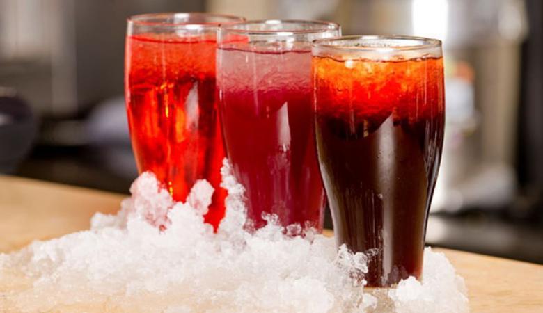 مشروبات تحميك من جفاف الفم في رمضان