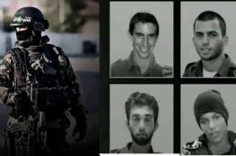اعلام اسرائيل : القسام تستفز مشاعرنا من جديد