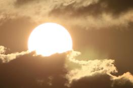 الطقس: انخفاض على درجات الحرارة اليوم وغدا
