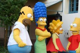 هل تصدق نبؤة The Simpsons بنهائي بين المكسيك والبرتغال؟