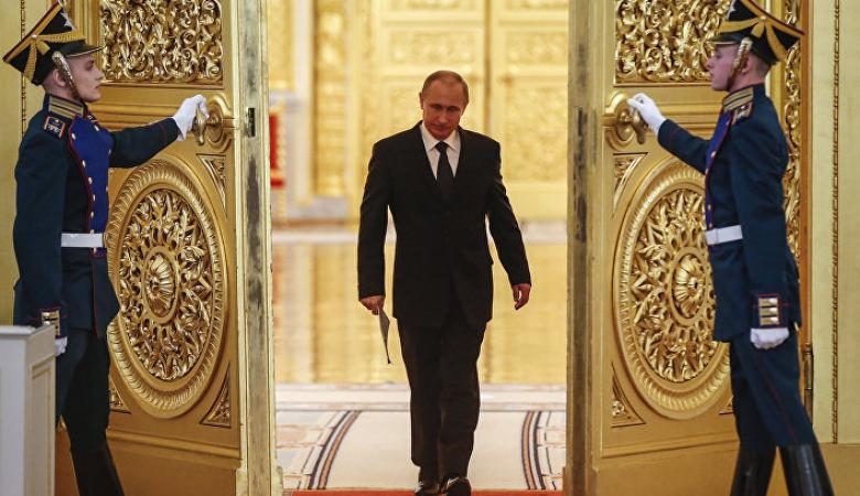 روسيا : بريطانيا لا ترغب في سماع الاجابة
