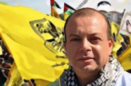 فتح : لم نستمع الى موقف واضح من حماس بشأن الانتخابات