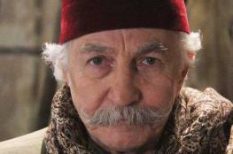 """الممثل السوري """" حسام """" يهاجم باب الحارة ويشبهه بأفعال داعش"""