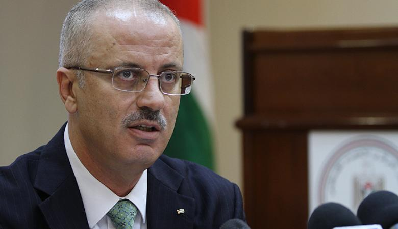 اتفاقية مساعدات بقيمة 1.3 مليار دولار بين فلسطين والأمم المتحدة