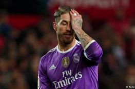 اشبيلية يشعل الليغا الأسبانية بعد الفوز المثير على الريال