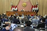 مجلس النواب العراقي يعتمد عاصمة جديدة للعراق