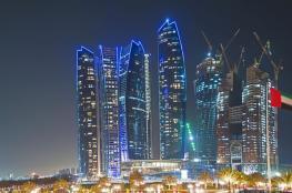 أزمة النفط تطال أبو ظبي الغنية .. وهكذا تضرر قاطنوها ..تقرير