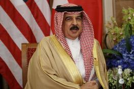 """القمة العربية ...البحرين تعرب عن تقديرها لخطة السلام الامريكية """"صفقة القرن """""""