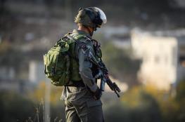 الاحتلال يستنفر ويقرر نشر آلاف الجنود يومي الاربعاء والخميس
