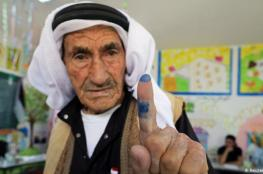 """حماس : """"فتح في مأزق وتتهرب من الانتخابات """""""