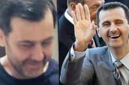 بشار وماهر الأسد مطلوبان للقضاء الأمريكي بجريمة قتل مزدوجة