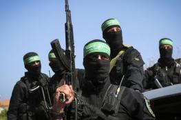 صحيفة اسرائيلية تكشف : هكذا يسخر عناصر القسام من جنود جيش الاحتلال