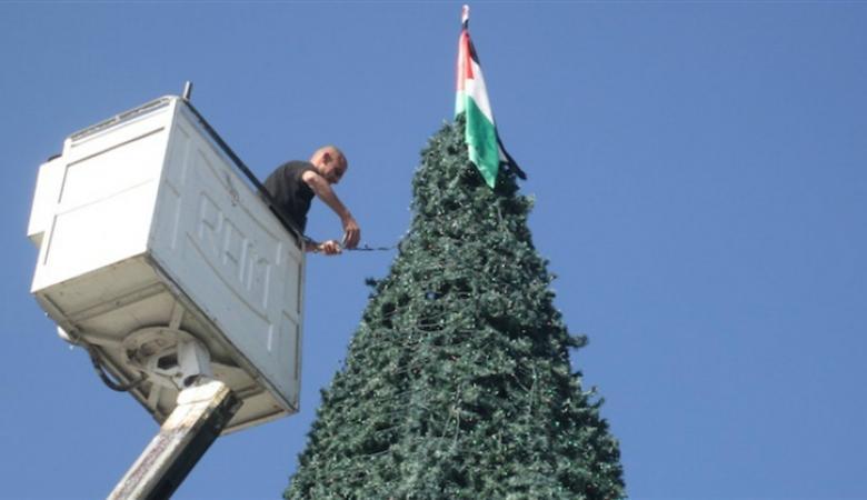 فلسطين تبحث نقل تجربتها في الحكم المحلي الى الدول الصديقة