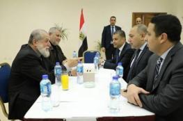 صحيفة: القاهرة تسعى لإلزام الجهاد الاسلامي باتفاقيات التهدئة