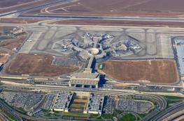 """لماذا تخشى """"إسرائيل"""" من استهداف مطار بن غوريون في الحرب المقبلة؟"""