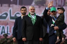 توقعات بالتوصل لاتفاق بين اسرائيل وحماس.. وهذه أبرز البنود