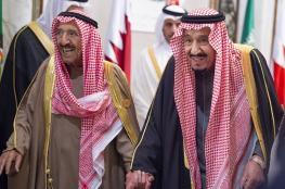 السعودية تؤكد على وحدة الدول الخليجية وتماسكها