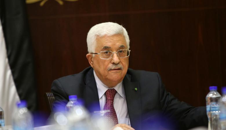 اللجنة التنفيذية تجتمع اليوم في رام الله ومسؤول يكشف التفاصيل