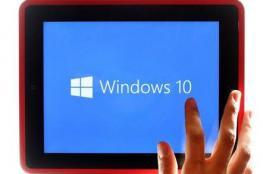 تحديث جديد لويندوز 10 يسبب شاشة الموت الزرقاء