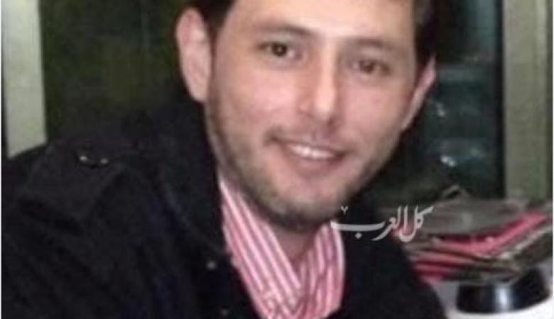 مصرع طبيب فلسطيني بحادث سير ذاتي بالقدس
